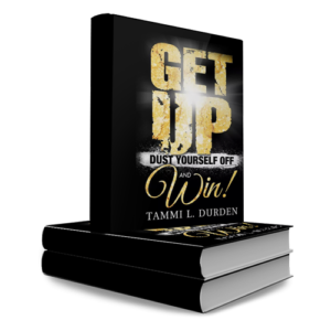 product-image-tammi-get-up-book